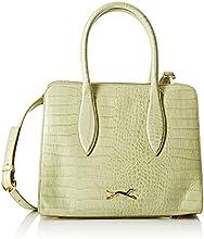 Comprar Bimba y Lola - bolso para mujer, color pistacho
