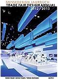 Messedesign Jahrbuch 2012 / 2013