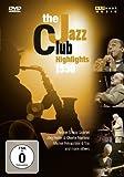 echange, troc Les Grands Moments Du Jazz Club