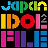 Japan Idol File 2(6CD)