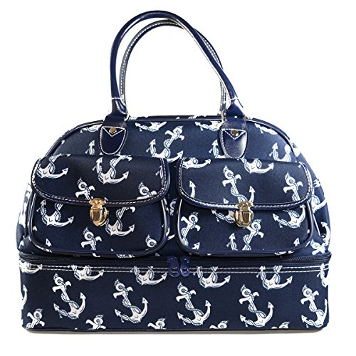 ever-moda-fashion-pattern-print-duffle-bag-18-anchor