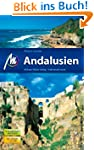 Andalusien: Reisef�hrer mit vielen pr...