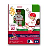 MLB St. Louis Cardinals OYO Figure-Adam Wainwright