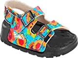 Birki Aruba Shower & Bath Shoes Unisex-Child