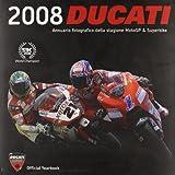 Edit Vallardi Ducati Review 2008 (Motogp & Superbike)