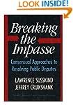 Breaking The Impasse