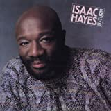 echange, troc Isaac Hayes - U-Turn