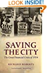 Saving the City: The Great Financial...