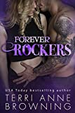 Forever Rockers (The Rocker...Series Book 12)