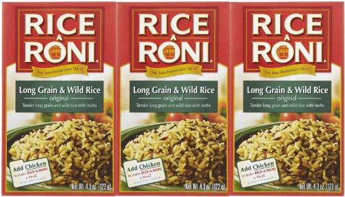 rice-a-roni-long-grain-wild-herb-rice-43-3-pk