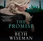 The Promise | Beth Wiseman