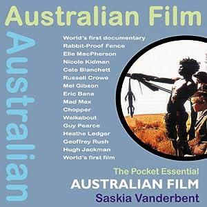 Australian Film Audiobook