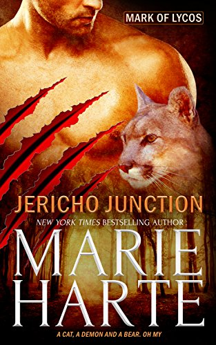 jericho-junction-mark-of-lycos-book-3