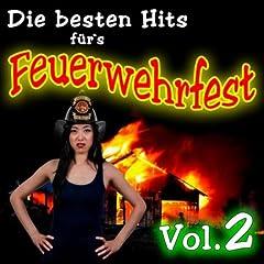 Die besten Hits für Songtitel: Schau mir in die Augen (Disco-Version) Songposition: 37 Anzahl Titel auf Album: 40 veröffentlicht am: 17.06.2013