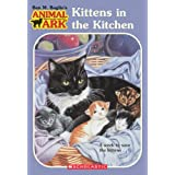 Animal Ark #1: Kittens in the Kitchenby Ben M Baglio