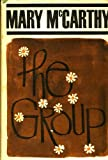 The Group Mary McCarthy