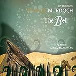 The Bell | Iris Murdoch