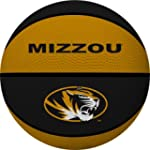 NCAA Missouri Tigers Crossover Full S...