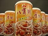 泰山八宝粥 24缶入り