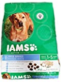 Iams Large Breed Adult Dog Food 15lbs