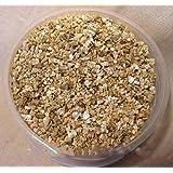 8 Quarts Horticultural Vermiculite