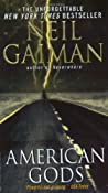 Amazon.com: American Gods: The Tenth Anniversary Edition: A Novel (9780380789030): Neil Gaiman: Books