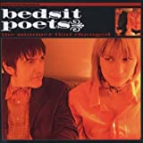 Bedsit Poets The Summer That Changed