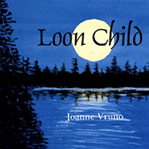 Loon Child Audiobook