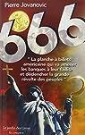 666 par Jovanovic