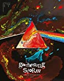 The Gathering Storm: The Album Art of Storm Thorgerson