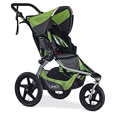 BOB 2016 Revolution FLEX Stroller by BOB that we recomend personally.