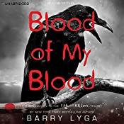 Blood of My Blood | Barry Lyga