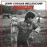 Scarecrowby John Mellencamp