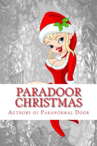 paradoor-christmas-paradoor-monthly-book-2