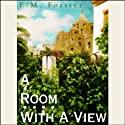 A Room with a View (       UNABRIDGED) by E.M. Forster Narrated by Frederick Davidson