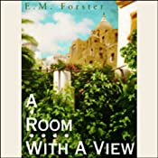 A Room with a View | [E.M. Forster]