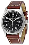 HAMILTON - Men's Watches - HAMILTON KHAKI FIELD - Ref. H68 411 533
