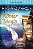 Winter Magic: 4 (The Hawks Mountain Series)