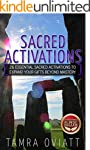 Sacred Activations: 26 Essential Sacr...