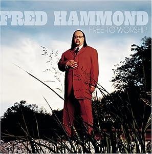 Free to Worship (w/ DVD, bonus track)