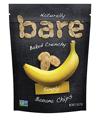 bare-natural-banana-chips-gluten-free-plus-baked-27-ounce-bags-simply-6-count