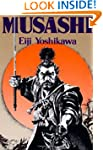 Musashi: An Epic Novel of the Samurai...