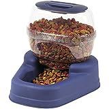 Bergan Elite Gourmet Waterer, 3 Gallon (Colors Vary)