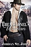 The Colonel's Woman