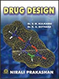 img - for Drug Design book / textbook / text book