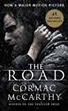The Road [ROAD M/TV] [Mass Market Paperback]