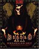 echange, troc Diablo II - extension set