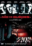 Nid de guêpes (the Nest) [DVD] [2002]