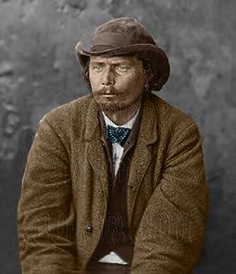 Amazon.com: George A. Atzerodt; Lincoln Conspirator, 8 X 10 Color