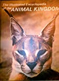 The Illustated Encyclopedia of the Animal Kingdom Volume 2 (Volume 2)